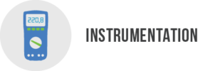Icone_Instrumentation